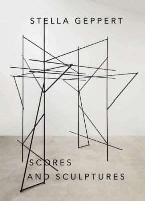Scores and Sculptures