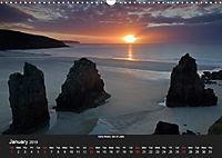 Scotland 2019 (Wall Calendar 2019 DIN A3 Landscape) - Produktdetailbild 1