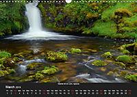 Scotland 2019 (Wall Calendar 2019 DIN A3 Landscape) - Produktdetailbild 3
