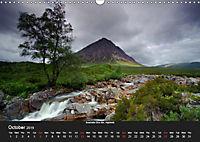 Scotland 2019 (Wall Calendar 2019 DIN A3 Landscape) - Produktdetailbild 10