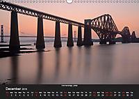 Scotland 2019 (Wall Calendar 2019 DIN A3 Landscape) - Produktdetailbild 12