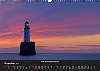 Scotland 2019 (Wall Calendar 2019 DIN A3 Landscape) - Produktdetailbild 11