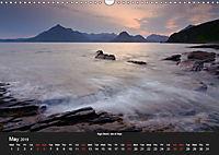 Scotland 2019 (Wall Calendar 2019 DIN A3 Landscape) - Produktdetailbild 5