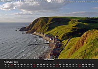 Scotland 2019 (Wall Calendar 2019 DIN A3 Landscape) - Produktdetailbild 2