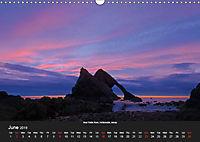 Scotland 2019 (Wall Calendar 2019 DIN A3 Landscape) - Produktdetailbild 6
