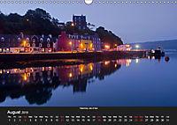 Scotland 2019 (Wall Calendar 2019 DIN A3 Landscape) - Produktdetailbild 8