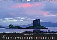 Scotland 2019 (Wall Calendar 2019 DIN A3 Landscape) - Produktdetailbild 4