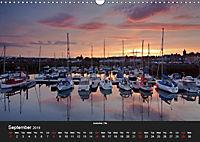 Scotland 2019 (Wall Calendar 2019 DIN A3 Landscape) - Produktdetailbild 9