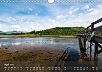 Scotland - From Edinburgh into the Highlands (Wall Calendar 2019 DIN A4 Landscape) - Produktdetailbild 4
