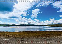 Scotland - From Edinburgh into the Highlands (Wall Calendar 2019 DIN A4 Landscape) - Produktdetailbild 6
