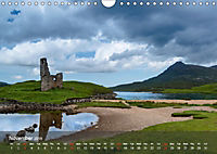 Scotland - From Edinburgh into the Highlands (Wall Calendar 2019 DIN A4 Landscape) - Produktdetailbild 11