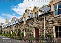 Scotland - From Edinburgh into the Highlands (Wall Calendar 2019 DIN A4 Landscape) - Produktdetailbild 10