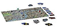 Scotland Yard - Produktdetailbild 1