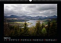 Scotland's Beauty (Wall Calendar 2019 DIN A3 Landscape) - Produktdetailbild 3