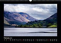 Scotland's Beauty (Wall Calendar 2019 DIN A3 Landscape) - Produktdetailbild 2