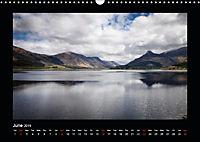 Scotland's Beauty (Wall Calendar 2019 DIN A3 Landscape) - Produktdetailbild 6