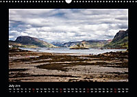 Scotland's Beauty (Wall Calendar 2019 DIN A3 Landscape) - Produktdetailbild 7