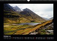 Scotland's Beauty (Wall Calendar 2019 DIN A3 Landscape) - Produktdetailbild 10