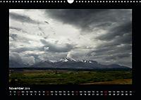 Scotland's Beauty (Wall Calendar 2019 DIN A3 Landscape) - Produktdetailbild 11