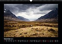 Scotland's Beauty (Wall Calendar 2019 DIN A3 Landscape) - Produktdetailbild 12