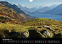 Scotland's Lochs and Mountains (Wall Calendar 2019 DIN A4 Landscape) - Produktdetailbild 11