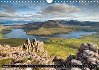 Scotland's unique landscapes (Wall Calendar 2019 DIN A4 Landscape) - Produktdetailbild 8
