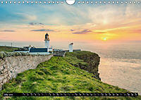 Scotland's unique landscapes (Wall Calendar 2019 DIN A4 Landscape) - Produktdetailbild 7