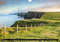 Scotland's unique landscapes (Wall Calendar 2019 DIN A4 Landscape) - Produktdetailbild 6