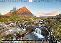 Scotland's unique landscapes (Wall Calendar 2019 DIN A4 Landscape) - Produktdetailbild 10
