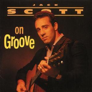 Scott On Groove, Jack Scott