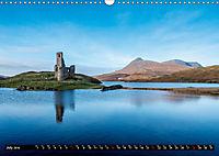 Scottish Colour Symphony (Wall Calendar 2019 DIN A3 Landscape) - Produktdetailbild 1