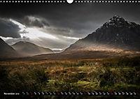 Scottish Colour Symphony (Wall Calendar 2019 DIN A3 Landscape) - Produktdetailbild 3