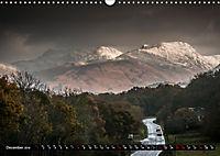 Scottish Colour Symphony (Wall Calendar 2019 DIN A3 Landscape) - Produktdetailbild 4