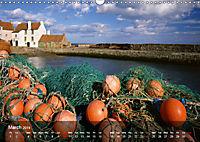 Scottish Delight (Wall Calendar 2019 DIN A3 Landscape) - Produktdetailbild 3