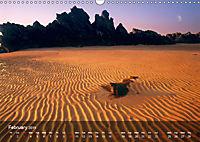 Scottish Delight (Wall Calendar 2019 DIN A3 Landscape) - Produktdetailbild 2
