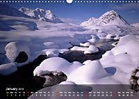 Scottish Delight (Wall Calendar 2019 DIN A3 Landscape) - Produktdetailbild 1