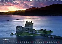 Scottish Delight (Wall Calendar 2019 DIN A3 Landscape) - Produktdetailbild 6