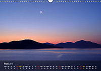 Scottish Delight (Wall Calendar 2019 DIN A3 Landscape) - Produktdetailbild 5