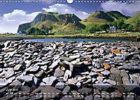 Scottish Delight (Wall Calendar 2019 DIN A3 Landscape) - Produktdetailbild 7