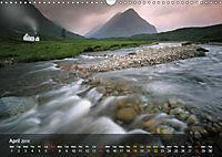 Scottish Delight (Wall Calendar 2019 DIN A3 Landscape) - Produktdetailbild 4
