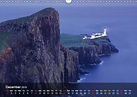 Scottish Delight (Wall Calendar 2019 DIN A3 Landscape) - Produktdetailbild 12