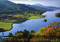 Scottish Delight (Wall Calendar 2019 DIN A3 Landscape) - Produktdetailbild 9