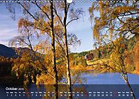 Scottish Delight (Wall Calendar 2019 DIN A3 Landscape) - Produktdetailbild 10