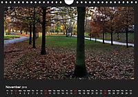 Scottish Woodlands (Wall Calendar 2019 DIN A4 Landscape) - Produktdetailbild 11