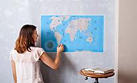 Scratch die Welt - Produktdetailbild 1