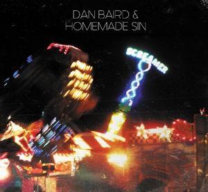 Screamer, Dan & Homemade Sin Baird