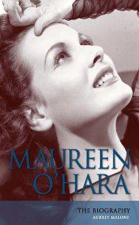 Screen Classics: Maureen O'Hara, Aubrey Malone