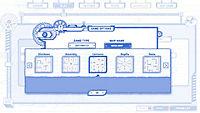 Scribbled Arena - Produktdetailbild 1
