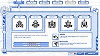 Scribbled Arena - Produktdetailbild 2