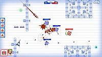 Scribbled Arena - Produktdetailbild 3